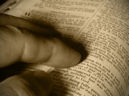 Bible Finger Sepia2a - OW.jpg