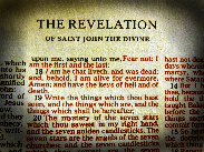 Bible Page - Revelation3.png