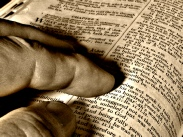 Bible Finger Sepia2 - OW.jpg