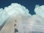 Bible in Cotton Clouds.jpg