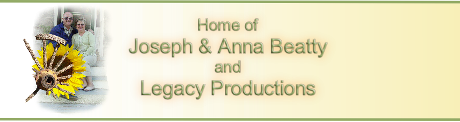 Home of