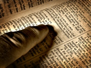Bible Finger Sepia1 - OW.jpg