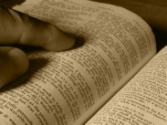 Bible Finger Sepia3 - OW.jpg