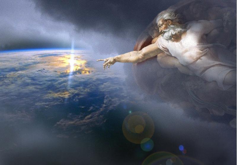 Image Religious